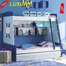 Best Kids Bedroom Furniture Modern Home Interior Design Best Kids Bedroom Furniture Sets For