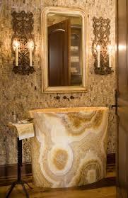 65 best the elegant avignon images on pinterest chandeliers