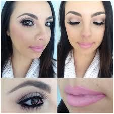 valentine u0027s makeup for any look rebekah ellie u2013 rebekah ellie
