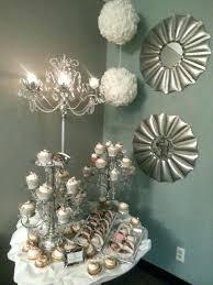 chandelier cupcake stand stand up chandelier cupcake stand chandelier englishedinburgh