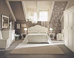 Don U0027t Miss Fascinating Vintage Bedroom Ideas Decor Crave