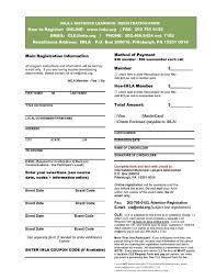 doc customer registration form template certified process design