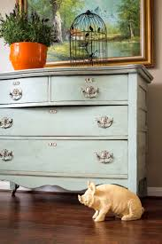 839 best images about chalk paint inspiration on pinterest blue
