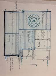 Floor Plan Of A Mosque by Mosque Plans Prov