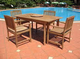 Teak Patio Furniture by Teak Patio Furniture Purple Teak Patio Furniture U2013 Home Design
