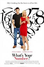 what s what s your number movie review