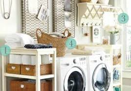 Laundry Room Basket Storage Pinter Her Pinterest Diy S Best Laundry Basket Storage Ideas