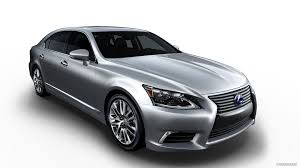 lexus car models prices india lexus caricos com
