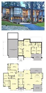 101 best home floor plans images on pinterest house floor plans