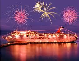 new years 2015 cruises best cruise 2017