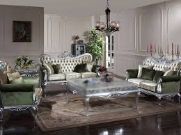silver living room furniture contemporary decoration silver living room furniture projects idea