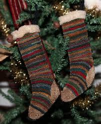 455 best ornaments rug hook images on rug