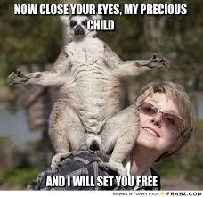 Smeagol Memes - my precious memes image memes at relatably com