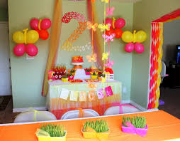 wall decoration ideas for birthday home decor ideas stunning