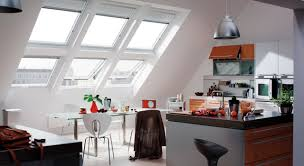 kitchen roof design inspirational kitchen ideas with velux
