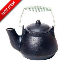 pink le creuset kettle black vintage wood stove cast iron kettle