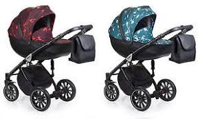 siege de bebe baby pram pushchair stroller anex sport q1 car seat baby travel