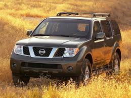 nissan pathfinder xe 2006 used nissan pathfinder under 7 000 in utah for sale used cars