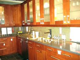 Average Labor Cost To Install Kitchen Cabinets Price To Install Kitchen Cabinets How Much Does It Cost To Install