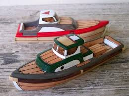 Small Wooden Boat Plans Free by Mrfreeplans Diyboatplans Page 289