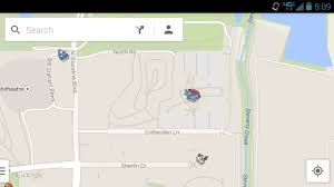 hitheater map become a pokémon master with maps 2014 april fools day