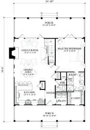 5 bedroom house plans with bonus room one bedroom house plans floor plan for one bedroom cabins 1 and 2