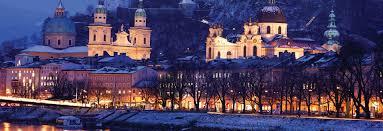 markets of austria and bavaria winter 2018 19 insight