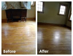 hardwood floor refinishing nc akioz com