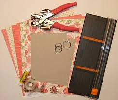 Photo Albums With Sticky Pages Scrapbooking Tips Removing Old Photos