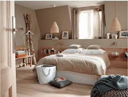 couleur chambre adulte emejing idee couleur chambre gallery design trends 2017