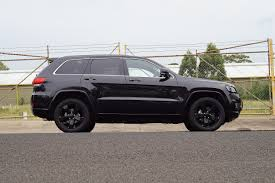 old jeep grand cherokee 2015 jeep grand cherokee blackhawk motive dvd