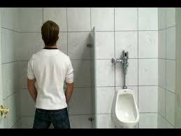 bathroom men mens bathroom bathrooms