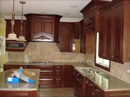 100 kitchen molding ideas molding for kitchen cabinets