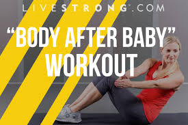 foods to eat to conceive a baby boy livestrong com