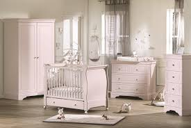 chambre sauthon chambre complète sauthon elodie sauthon signature bébé et