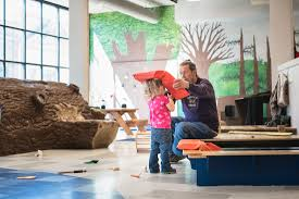 exhibits central wisconsin children u0027s museum