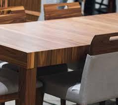 home and design show edmonton cottswood interiors u0026 design edmonton furniture store
