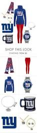 New York Giants Flag 700 Best New York Giants Images On Pinterest Giants Football