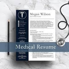 Travel Nurse Resume Sample by Best 20 Nursing Resume Template Ideas On Pinterest Nursing