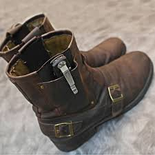 best cruiser motorcycle boots 458 best touring images on pinterest bicycle design wheels and