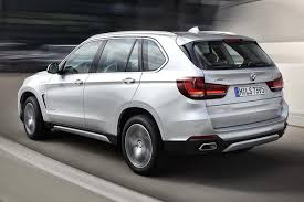 cars similar to bmw x5 2016 bmw x5 vs 2016 mercedes gle which is better autotrader