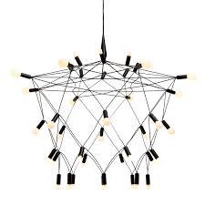 Outdoor Chandelier Lowes by Lighting Edison Bulbs Lowes Orbit Chandelier