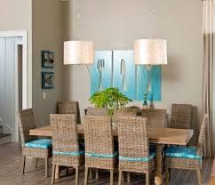 dining room trim ideas ideas for craftsman chair rail moulding in dining room designcorner