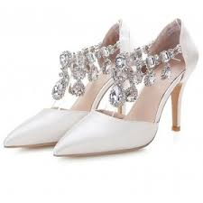 wedding dress shoes shoes for wedding free shipping to worldwide fsj
