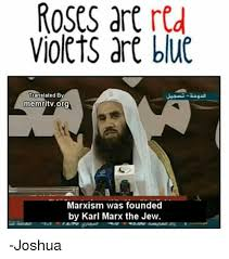 Roses Are Red Violets Are Blue Meme - roses are red violets are blue translated by lmemritvorg marxism was