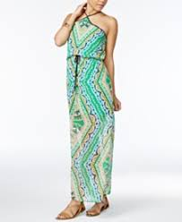 maxi dress dresses for juniors macy u0027s
