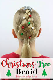 best 25 christmas hair ideas on pinterest christmas hairstyles