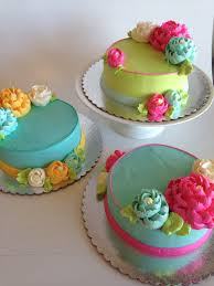 Cake Decorating Classes Decor Top Cake Decorating Classes Cleveland Ohio Good Home