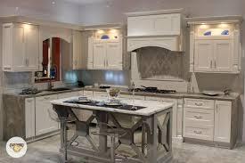 Chestnut Kitchen Cabinets Photo Gallery U2013 Raleigh Premium Cabinets