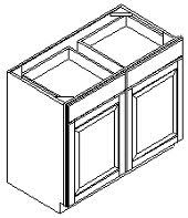 Kitchen Cabinet Dimension Rta Cabinet Specifications U0026 Sizes Knotty Alder Cabinets